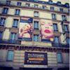 Fnac Paris Saint-Lazare