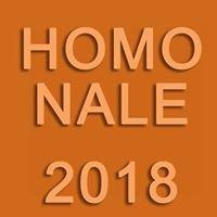 Homonale Wiesbaden