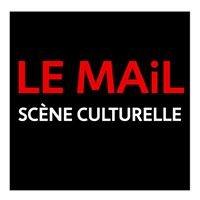Le Mail Scène Culturelle