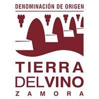 D.O. Tierra del Vino de Zamora
