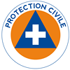 Protection Civile Hérault