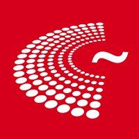 Academia de las Artes Escénicas de España