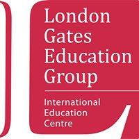 London Gates Italia