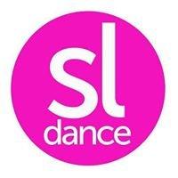 Studio Latino Dance