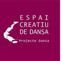 Projecte Dansa