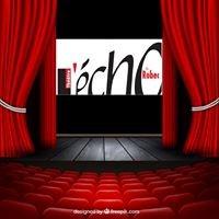 Théâtre de l'Echo du Robec
