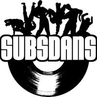 Subsdans