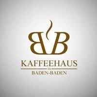 Kaffeehaus Baden-Baden