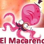 Bar Restaurante El Macareno