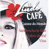 El Lindo Café