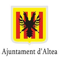 Ajuntament d'Altea