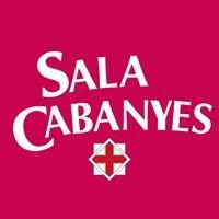 Sala Cabanyes