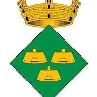 Ajuntament de Fornells de la Selva