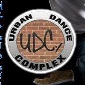 Urban Dance Complex