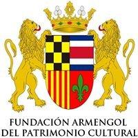 Fundación Armengol