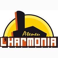 Ateneu L'Harmonia