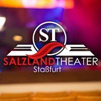 Salzlandtheater