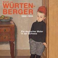 Städtische Wessenberg-Galerie Konstanz