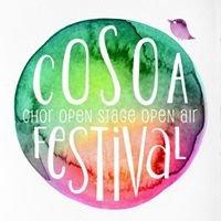 COSOA Berlin - Festival