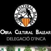 OCB - Delegació d'Inca