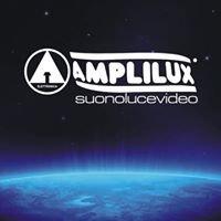 AMPLILUX Suono Luce Video
