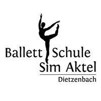Ballett-Schule Sim Aktel