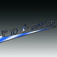 Up To Dance