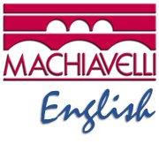 Italian language school Centro Machiavelli, Florence Italy. Italian courses