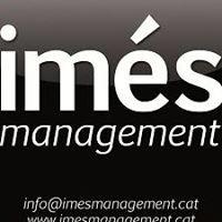 Imés Management