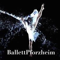 Byaccident dance