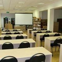 Азов Центральная Библиотека
