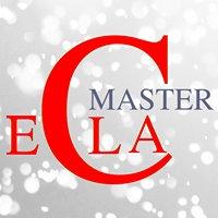 Asso Master 2 droit ECLA