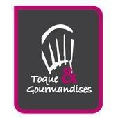 Toque & Gourmandises