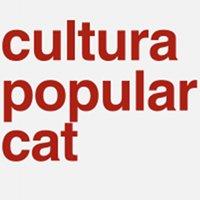 Centre de Documentació de Cultura Popular