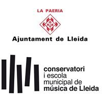 Conservatori i Escola Municipal de Música de Lleida