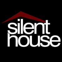 Silent House Productions