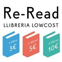 Re-Read Lleida