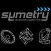 Symetry Veranstaltungstechnik