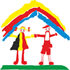 Polsko-Niemiecka Szkoła Podstawowa