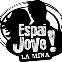 Espai Jove La Mina
