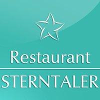 Restaurant STERNTALER Baden-Baden