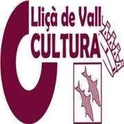 Cultura Lliçà de Vall