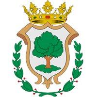 Ajuntament d'Alberic