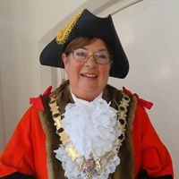 The Mayor of Reading