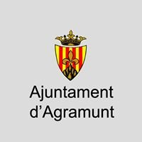 Ajuntament d'Agramunt