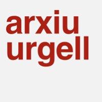 Arxiu Comarcal Urgell