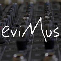 EviMus