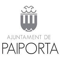 Ajuntament de Paiporta