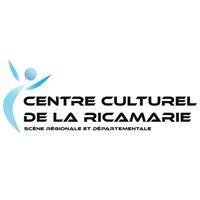 Centre Culturel de La Ricamarie