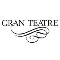 Gran Teatre d'Elx